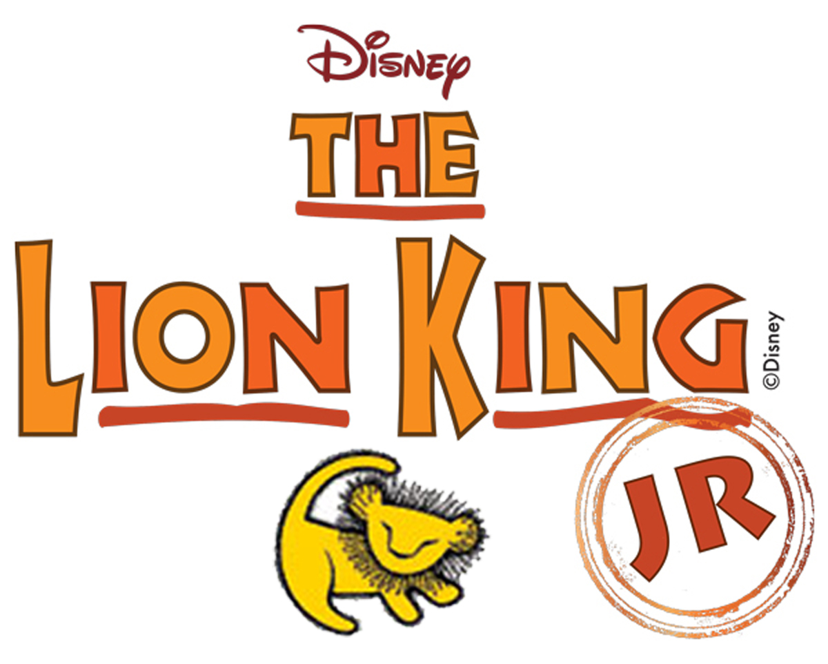 Disney's The Lion King Experience Now Available For Licensing | Music Theatre International