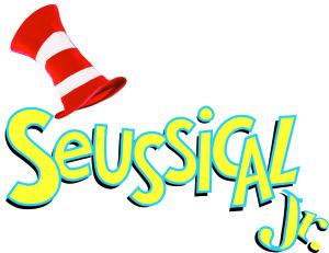 Seussical Jr Color