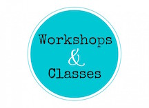 workshops-classes-small