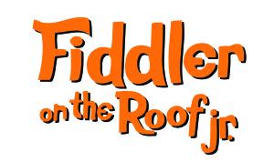 Fiddler Jr Text CMYK