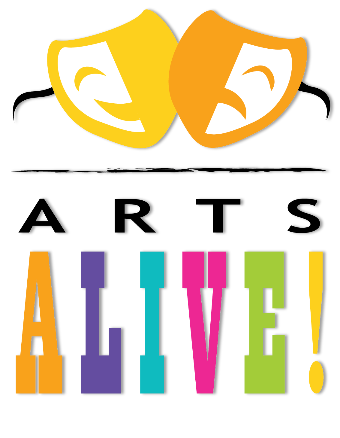 Arts Alive! Barrington