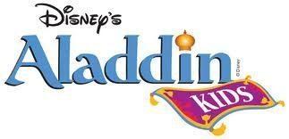 Aladdin at Sowams
